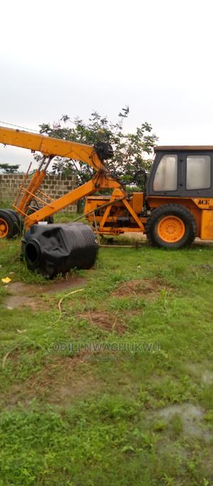 Ace Pipelayer for Sale | Heavy Equipment for sale in Rivers State, Port-Harcourt