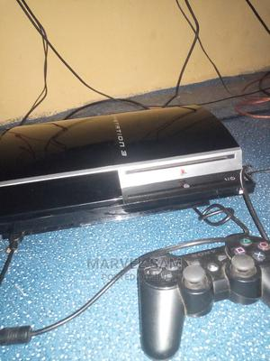 Playstation 3   Electrical Equipment for sale in Edo State, Benin City