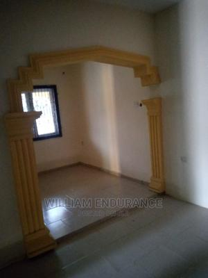 Furnished 3bdrm Block of Flats in Benin City for Rent   Houses & Apartments For Rent for sale in Edo State, Benin City