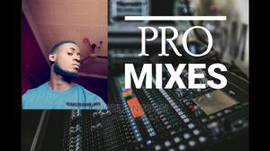 Mix and Master Your Song   DJ & Entertainment Services for sale in Lagos State, Ipaja