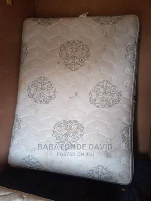Orthopedic Matress | Tools & Accessories for sale in Oyo State, Ibadan