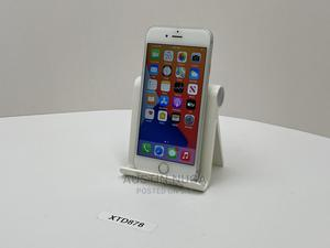 Apple iPhone 6s 32 GB Gray   Mobile Phones for sale in Rivers State, Port-Harcourt