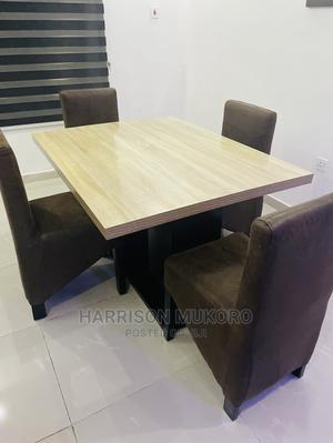 Dinning Table | Kitchen & Dining for sale in Lagos State, Ajah