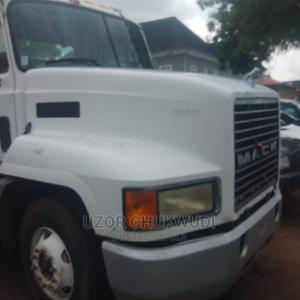 Ch Mark Head 2004   Trucks & Trailers for sale in Lagos State, Amuwo-Odofin