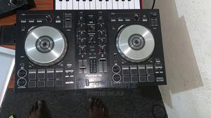 Selling Out   DJ & Entertainment Services for sale in Lagos State, Maryland