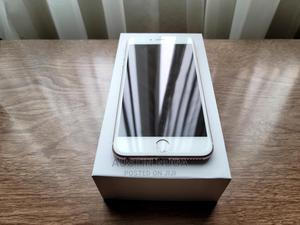Apple iPhone 6s Plus 32 GB Rose Gold | Mobile Phones for sale in Rivers State, Port-Harcourt