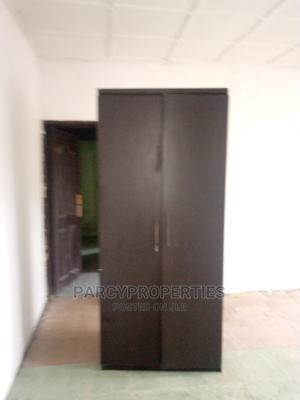 Studio Apartment in Ado / Ajah for Rent   Houses & Apartments For Rent for sale in Ajah, Ado / Ajah
