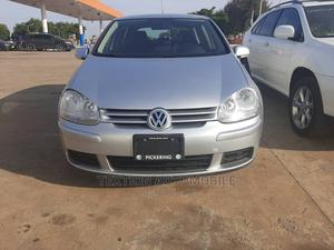 Car 2008 Silver | Cars for sale in Abuja (FCT) State, Lugbe District
