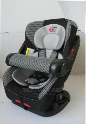 Adjustable Protective Baby Car Seat and Carrier | Children's Gear & Safety for sale in Lagos State, Alimosho