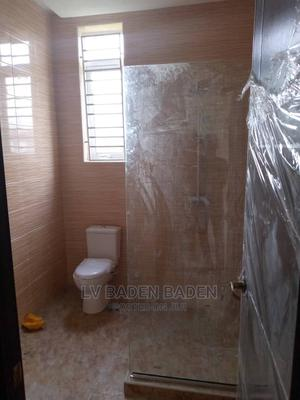 4bdrm Duplex in Amity Estate, Sangotedo for Sale | Houses & Apartments For Sale for sale in Ajah, Sangotedo