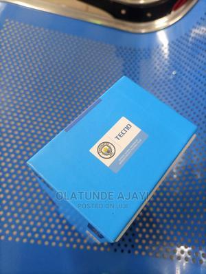New Tecno Camon 15 Air 64 GB Black | Mobile Phones for sale in Oyo State, Ibadan