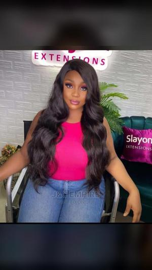 Rose Curl Hair | Hair Beauty for sale in Lagos State, Amuwo-Odofin
