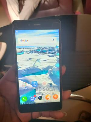 Infinix Hot 4 16 GB Rose Gold | Mobile Phones for sale in Lagos State, Alimosho