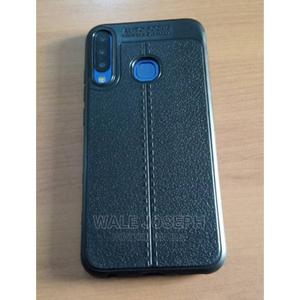 Infinix S4 32 GB Blue   Mobile Phones for sale in Abuja (FCT) State, Wuse