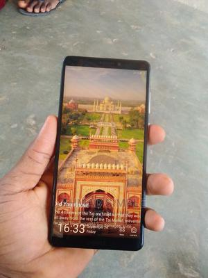 Gionee M7 Power 64 GB Gold | Mobile Phones for sale in Osun State, Ede
