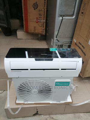 Hisence Air Condictioner Art Cool   Home Appliances for sale in Lagos State, Lekki
