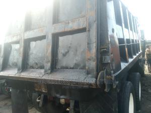 Clean Truck Mack Tipper   Trucks & Trailers for sale in Abia State, Aba South