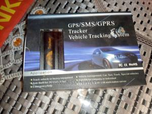 Bike and Car Tracker | Vehicle Parts & Accessories for sale in Abuja (FCT) State, Garki 2