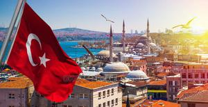 Turkey Visa   Travel Agents & Tours for sale in Lagos State, Ikeja