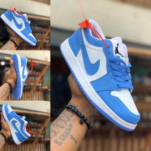 Quality Rich Unisex Sneakers Available   Shoes for sale in Lagos State, Lagos Island (Eko)
