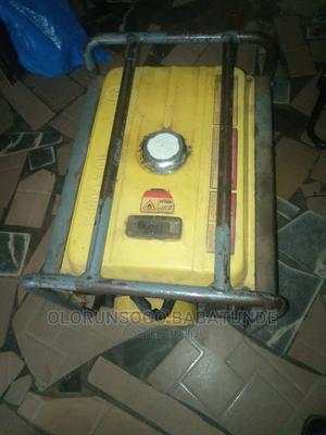 Thermocool Generator   Accessories for Mobile Phones & Tablets for sale in Osun State, Osogbo