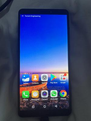 Gionee M7 Power 64 GB Gold | Mobile Phones for sale in Lagos State, Lekki