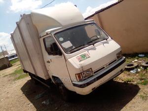 Nissan Trade   Trucks & Trailers for sale in Lagos State, Ifako-Ijaiye