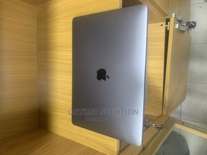 Laptop Apple MacBook 2020 8GB Intel Core I5 SSD 256GB | Laptops & Computers for sale in Lagos State, Ikeja