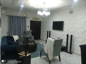 Furnished 2bdrm Block of Flats in Banana for Sale | Houses & Apartments For Sale for sale in Ikoyi, Banana Island