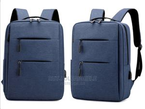 School Back Bag/ Laptop Bag   Bags for sale in Lagos State, Alimosho