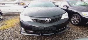 Toyota Camry 2014 Blue | Cars for sale in Abuja (FCT) State, Kubwa