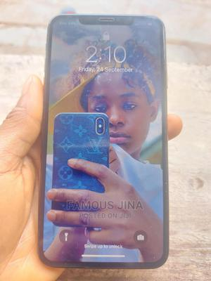 Apple iPhone XS Max 64 GB Gold   Mobile Phones for sale in Anambra State, Nnewi