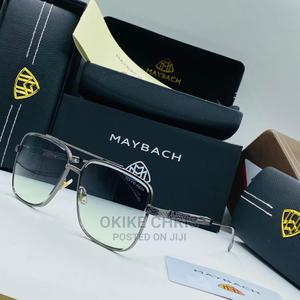 Your Favorite MAYBACH Designer Glasses.   Clothing Accessories for sale in Lagos State, Lagos Island (Eko)