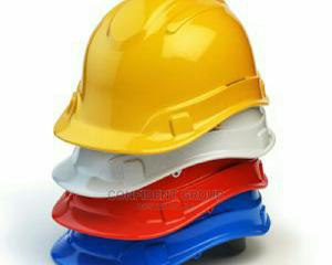 Safety Helmet   Safetywear & Equipment for sale in Rivers State, Port-Harcourt