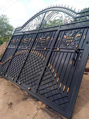 Sliding Gate | Doors for sale in Imo State, Orlu