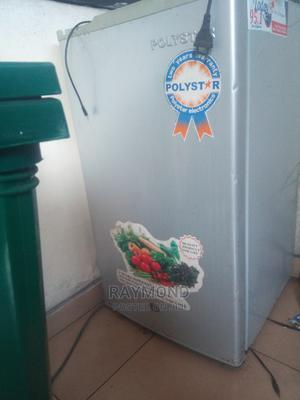 Fairly Used Refridgerator for Sale. | Kitchen Appliances for sale in Rivers State, Port-Harcourt