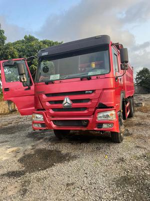 Distress Sale, Few Months Used, All Documents Intact   Trucks & Trailers for sale in Lagos State, Lekki