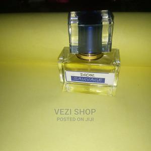 Dior Sauvage Oil Perfume | Fragrance for sale in Enugu State, Enugu