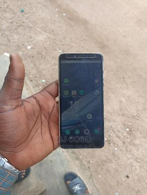 Infinix Hot 6 Pro 16 GB Gold | Mobile Phones for sale in Osun State, Osogbo