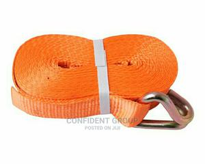 High Quality Lifting Belt | Safetywear & Equipment for sale in Rivers State, Port-Harcourt