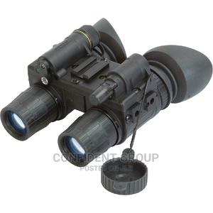 Binacular Night Vision | Safetywear & Equipment for sale in Rivers State, Port-Harcourt