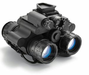 Quality Binacular Night Vision | Safetywear & Equipment for sale in Rivers State, Port-Harcourt
