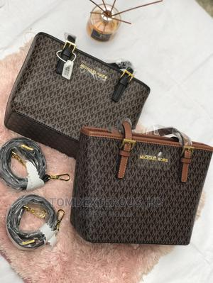 Michael Kors | Bags for sale in Abuja (FCT) State, Central Business District