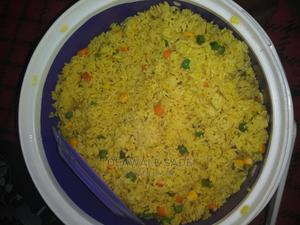 Catering Services | Party, Catering & Event Services for sale in Oyo State, Ibadan