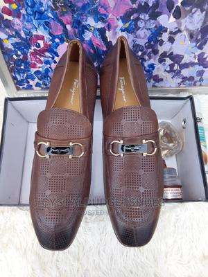 Men Loafers | Shoes for sale in Lagos State, Ikorodu