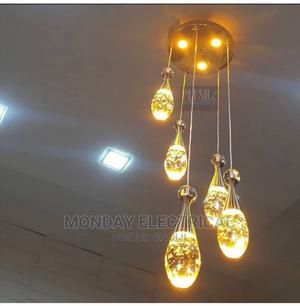 Led Centre Light | Home Accessories for sale in Lagos State, Lagos Island (Eko)