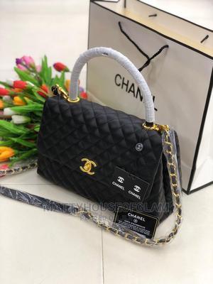 Original Chanel Bag   Bags for sale in Lagos State, Lekki