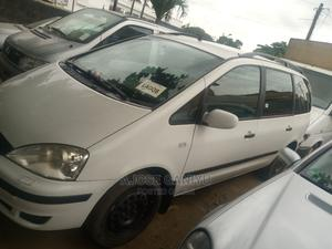 Ford Galaxy Bus | Buses & Microbuses for sale in Lagos State, Oshodi