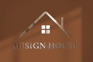 Aesthetic and Eye Catching Logo Design for Your Business | Other Services for sale in Lagos State, Alimosho