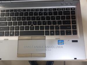 Laptop HP EliteBook 6930P 4GB Intel Core I5 HDD 500GB | Laptops & Computers for sale in Kwara State, Ilorin East